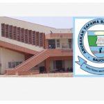 ATBU School Fees